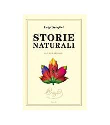 Storie Naturali di Jules...