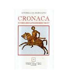 Cronaca - Storia dei...
