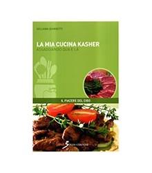 La Mia Cucina Kasher