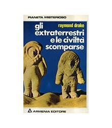 Gli Extraterrestri e le...