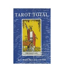 Tarot Total