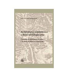 Architettura e Committenza...