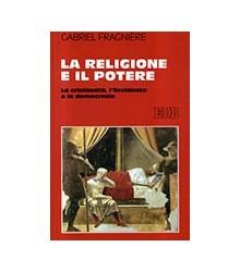 La Religione e il Potere
