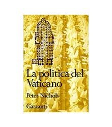 La Politica del Vaticano