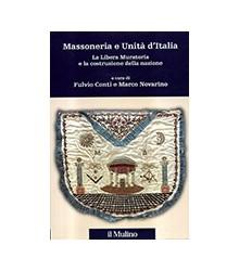 Massoneria e Unità d'Italia