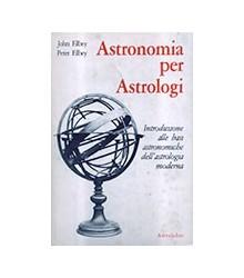 Astronomia per Astrologi