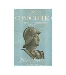 Il Condottiero