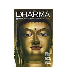 Dharma n.35, Anno VII,...