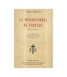 La Misericordia di Firenze