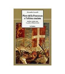 Piero della Francesca e...