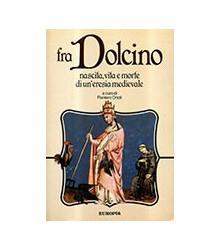 Fra Dolcino