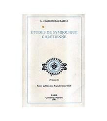 Études de Symbolique...