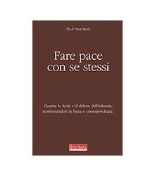 Fare Pace con Se Stessi