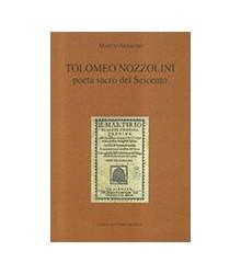 Tolomeo Nozzolini