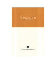 La Bhagavad Gita o Poema...