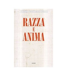 Razza e Anima
