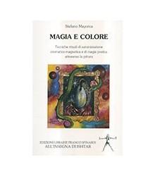 Magia e Colore