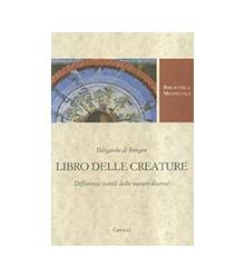 Libro delle Creature