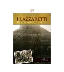 I Lazzaretti