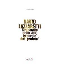 David Lazzaretti - Il...