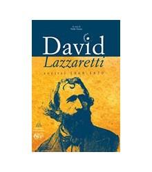 David Lazzaretti - Scritti...