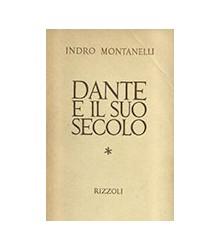 Dante e il Suo Secolo