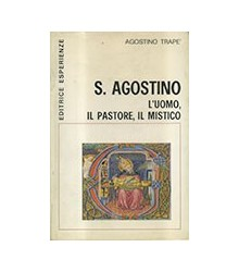 S. Agostino - L'Uomo, il...