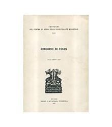 Gregorio di Tours
