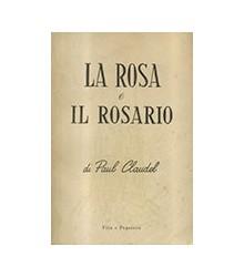 La Rosa e il Rosario