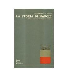 La Storia di Napoli