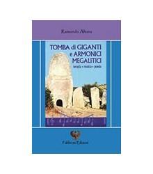 Tomba di Giganti e Armonici...