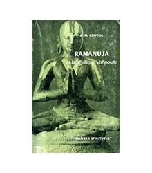 Ramanuja et la Mystique...