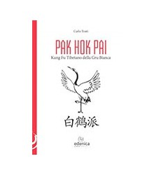 Pak Hok Pai