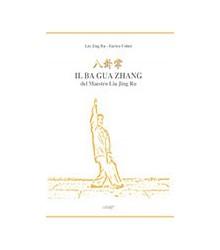 Il Ba Gua Zhang del Maestro...