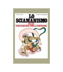 Lo Sciamanismo e le...