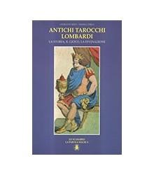 Antichi Tarocchi Lombardi