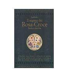 Il Segreto dei Rosa-Croce