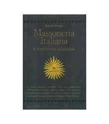 Massoneria Italiana e...