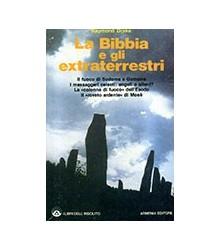 La Bibbia e gli Extraterrestri