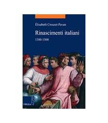 Rinascimenti Italiani...