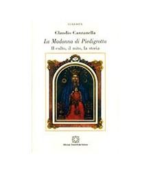 La Madonna di Piedigrotta