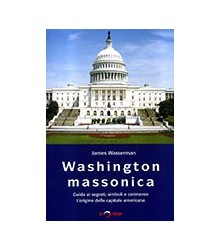 Washington Massonica