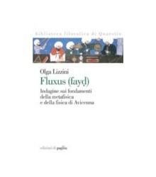 Fluxus (fayḍ)