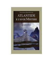 Atlantide e i suoi Misteri