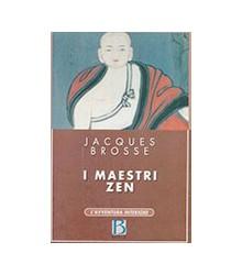 I Maestri Zen