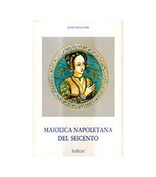 Maiolica Napoletana del...