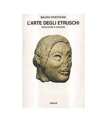 L'Arte degli Etruschi
