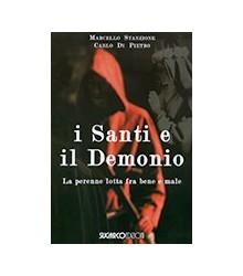 I Santi e il Demonio