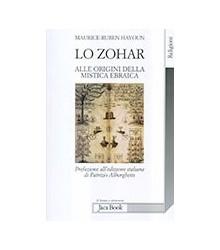 Lo Zohar