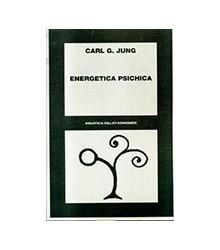 Energetica Pschica (1928)
